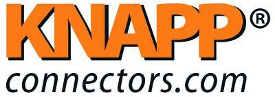 KNAPP CONNECTORS