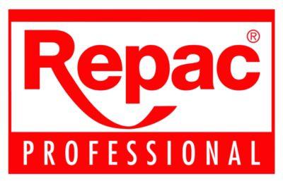 REPAC