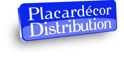 PLACARDECOR DISTRIBUTION