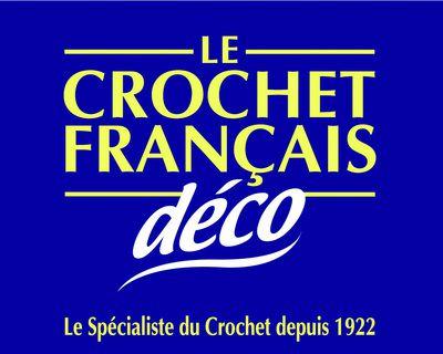 CROCHET FRANCAIS