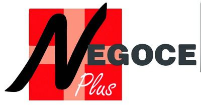 NEGOCE PLUS