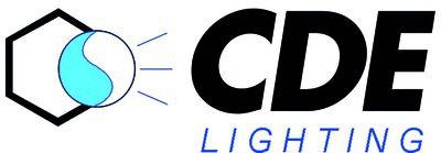CDE LIGHTING