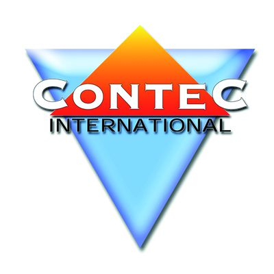 CONTEC INTERNATIONAL