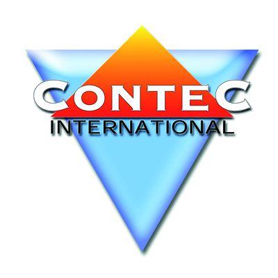 CONTEC INTERNATIONAL