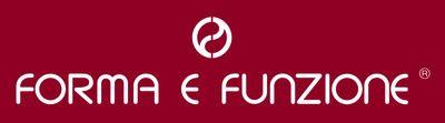FORMA E FUNZIONE SRL