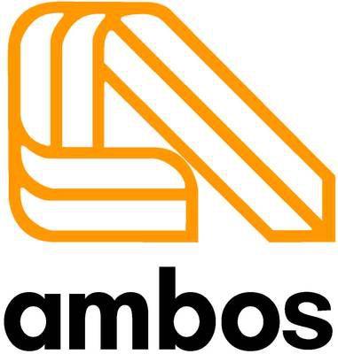 AMBOS SRL