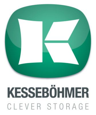KESSEBOHMER CONTEC