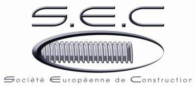 S. E. C.