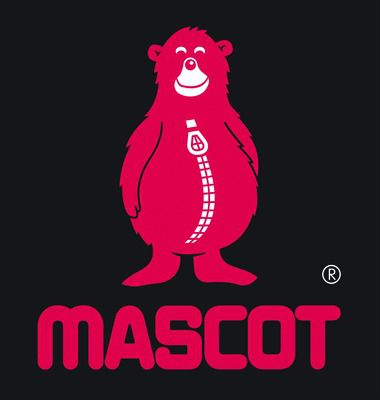 MASCOT INTERNATIONAL