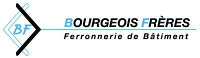 BOURGEOIS FRERES