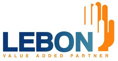 LEBON PROTECTION INDUSTRIELLE