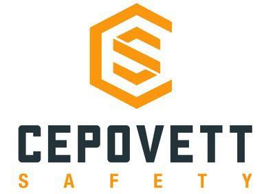 CEPOVETT