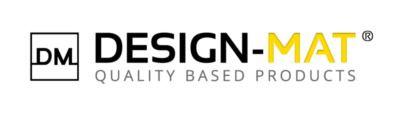 DESIGN-MAT