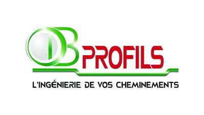 OB PROFILS
