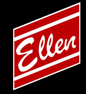 ELTON FRANCE CALFEUTRAGE