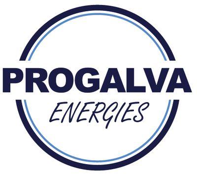 PROGALVA ENERGIES
