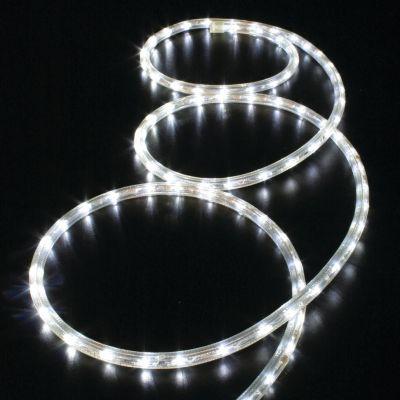 Cordon néon Led Rope