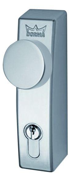 Accessoires - Série PHB 3000 Design Contur