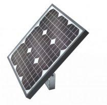Accessoires Nice kit alimentation solaire Solemyo