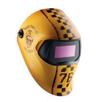 Masque Speedglass 100 V