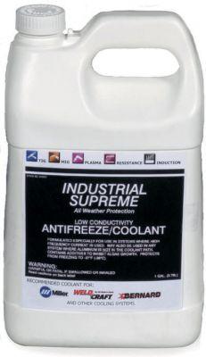 Liquide de refroidissement Miller