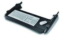 Plateau standard pour clavier