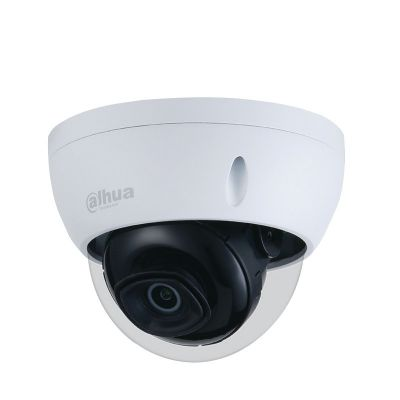 Camera dôme IP 2MP DAHUA