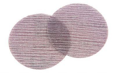 Disque abranet Mirka - ø 150 mm - boîte de 50