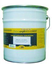 AB anti-ciment / anti-tanin