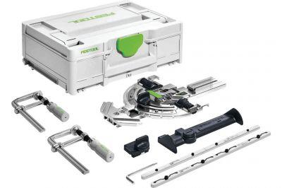 Kit accessoires SYS3 FS/2