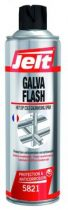 Anti-rouille galva Flash - 5821
