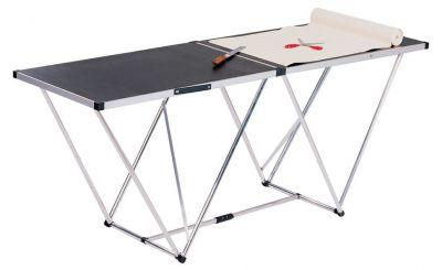 Table à tapisser master
