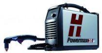 Découpeur plasma Hypertherm Powermax30® XP