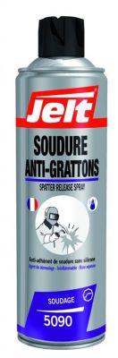 Aérosol anti-grattons - 5090