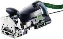 Fraiseuse Domino XL - DF 700 EQ