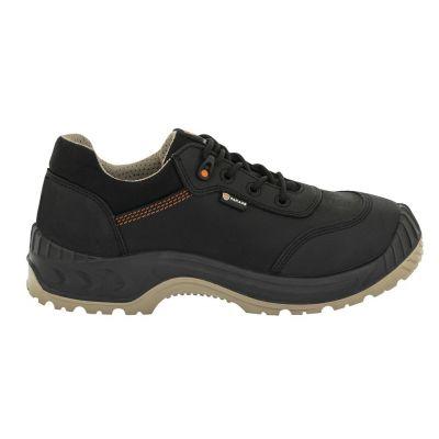 Chaussures Nikola - S3 SRC