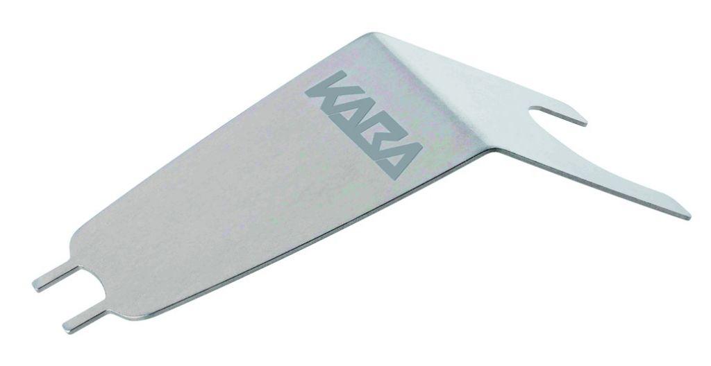 Accessoires pour Cylindre digital Kaba