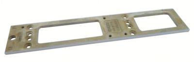 Plaque de montage pour TS 5000 et TS 4000