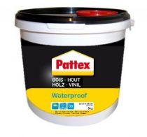 Colle vinylique Pattex