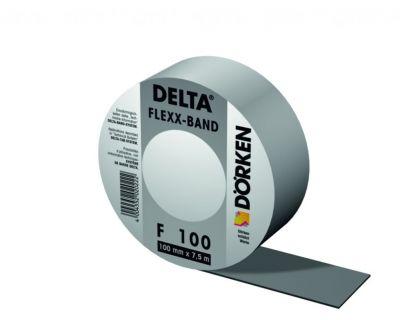 Delta-Flexx-Band F 100