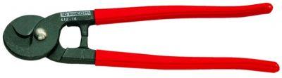 Coupe-câble Facom standard - 412.16