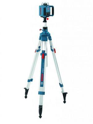 Laser rotatif automatique GRL 300 HV