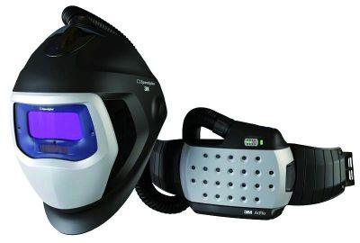 Masque Speedglas 9100V ADFLO