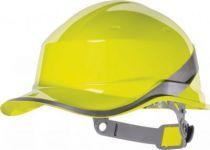 Casques de chantier baseball Diamond V - type casquette