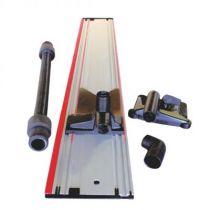 Accessoires pour scie sauteuse P1CC