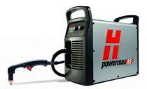 Découpeur plasma Hypertherm Powermax85®