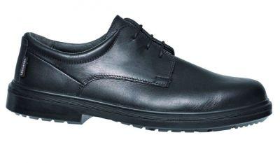 Chaussures Eddra - S3 SRC