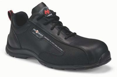Chaussures Skymaster - S3 SRC