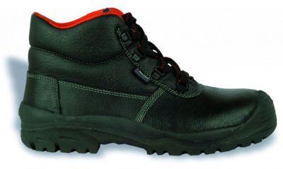 Chaussures Riga hautes - S3