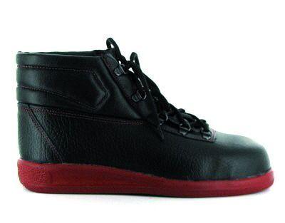 Chaussures Tarmil - SBP HI HRO